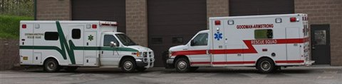Emergency Services_wide
